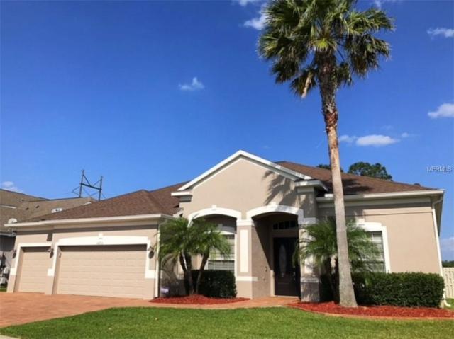 4854 Brightmour Circle, Orlando, FL 32837 (MLS #A4400249) :: Dalton Wade Real Estate Group