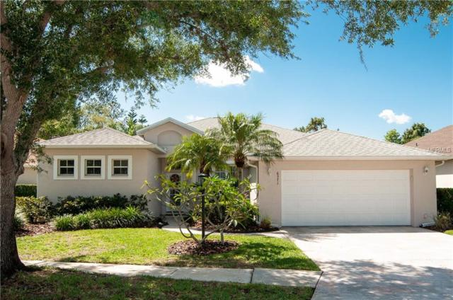 6571 Meandering Way, Bradenton, FL 34202 (MLS #A4400296) :: Griffin Group