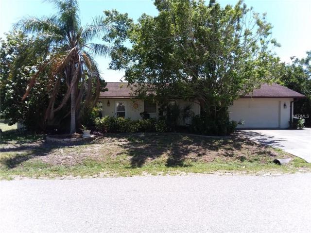 115 Bowdoin Road, Venice, FL 34293 (MLS #A4400324) :: Medway Realty