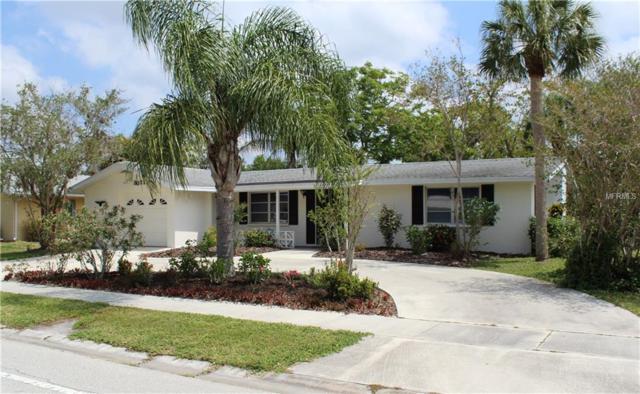 Address Not Published, Sarasota, FL 34231 (MLS #A4400329) :: KELLER WILLIAMS CLASSIC VI