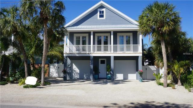 420 Magnolia Avenue, Anna Maria, FL 34216 (MLS #A4400339) :: Medway Realty