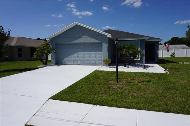 1216 24TH Street E, Palmetto, FL 34221 (MLS #A4400369) :: Medway Realty
