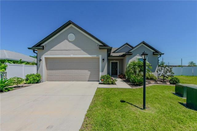 2204 15TH Avenue E, Palmetto, FL 34221 (MLS #A4400376) :: Medway Realty