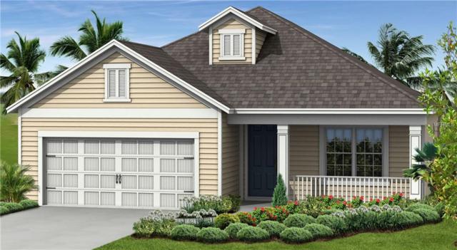 7490 Ridgelake Circle, Bradenton, FL 34203 (MLS #A4400390) :: Medway Realty