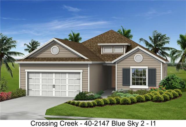 7522 Ridgelake Circle, Bradenton, FL 34203 (MLS #A4400412) :: Medway Realty