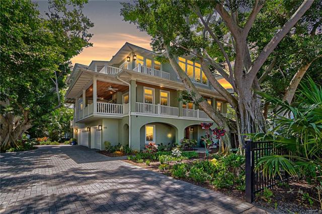 105 Park Avenue, Anna Maria, FL 34216 (MLS #A4400428) :: Medway Realty