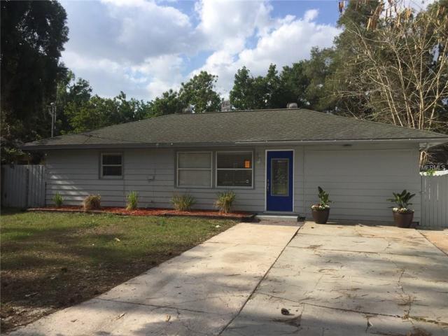 Address Not Published, Sarasota, FL 34237 (MLS #A4400558) :: KELLER WILLIAMS CLASSIC VI