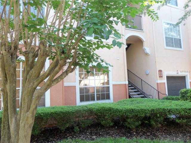 4114 Central Sarasota Parkway #1114, Sarasota, FL 34238 (MLS #A4400560) :: Team Bohannon Keller Williams, Tampa Properties