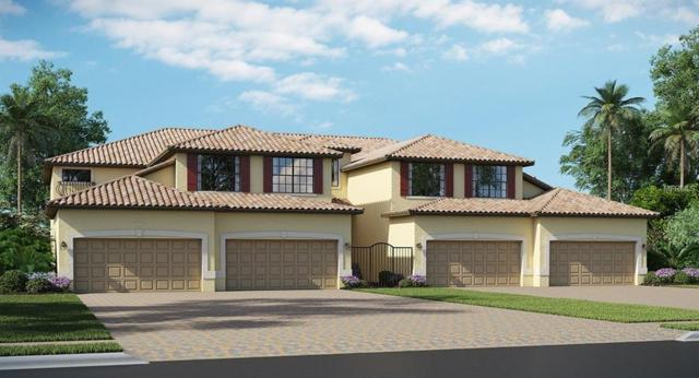 20070 Ragazza Circle #101, Venice, FL 34293 (MLS #A4400563) :: The Duncan Duo Team
