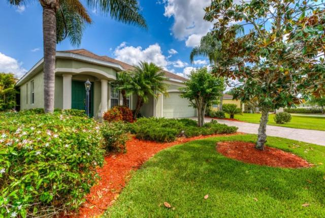 11409 E 56TH STREET Circle E, Parrish, FL 34219 (MLS #A4400601) :: Medway Realty