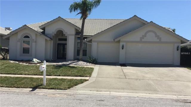 Address Not Published, Holiday, FL 34691 (MLS #A4400610) :: Griffin Group