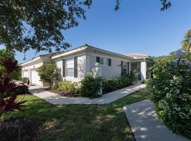 1629 Monarch Drive #1629, Venice, FL 34293 (MLS #A4400616) :: Cartwright Realty