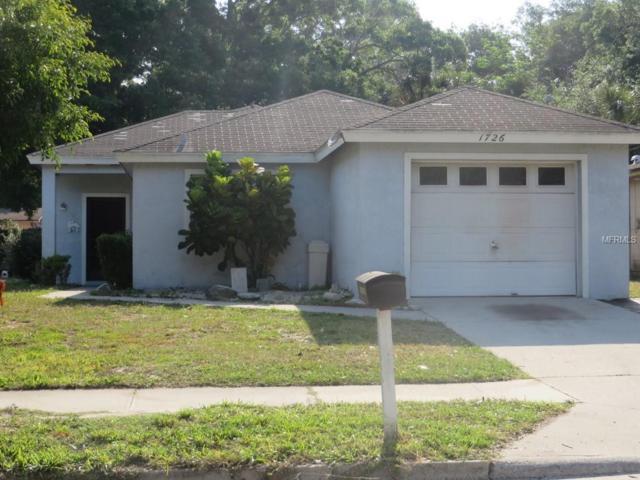 1726 Cocoanut Avenue, Sarasota, FL 34234 (MLS #A4400624) :: Medway Realty