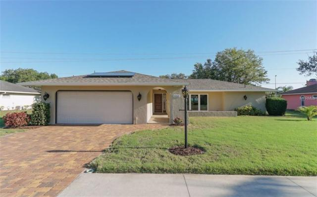 4263 Eastwood Drive, Sarasota, FL 34232 (MLS #A4400665) :: Zarghami Group