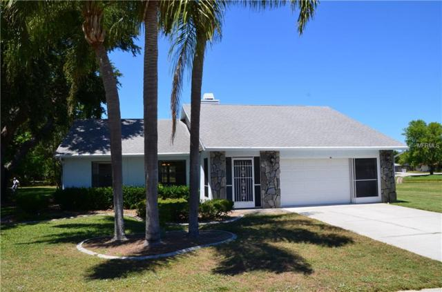 102 Woodingham Drive, Venice, FL 34292 (MLS #A4400715) :: McConnell and Associates