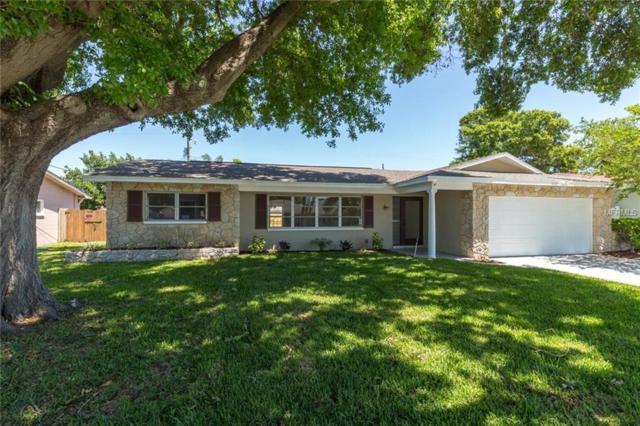 6325 33RD Avenue N, St Petersburg, FL 33710 (MLS #A4400764) :: The Signature Homes of Campbell-Plummer & Merritt