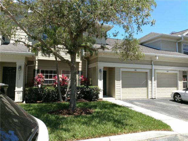 7527 Plantation Circle, University Park, FL 34201 (MLS #A4400777) :: The Duncan Duo Team