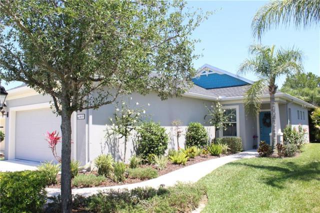 4639 Summerlake Circle, Parrish, FL 34219 (MLS #A4400805) :: Team Pepka