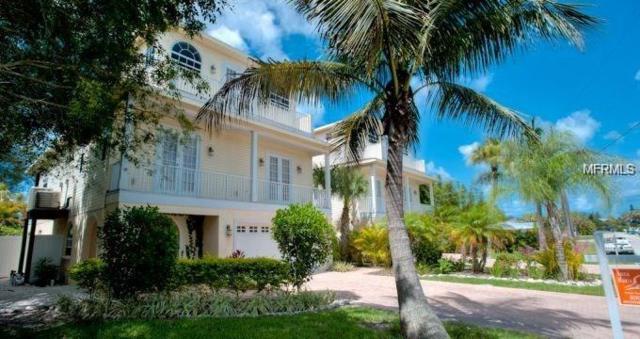 417 Clark Drive, Holmes Beach, FL 34217 (MLS #A4400812) :: TeamWorks WorldWide