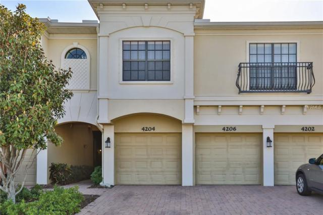 Address Not Published, Bradenton, FL 34209 (MLS #A4400865) :: Team Pepka