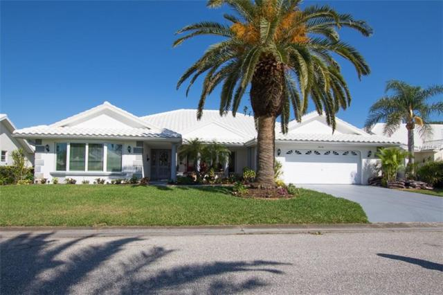 410 Devonshire Lane, Venice, FL 34293 (MLS #A4400867) :: The Duncan Duo Team