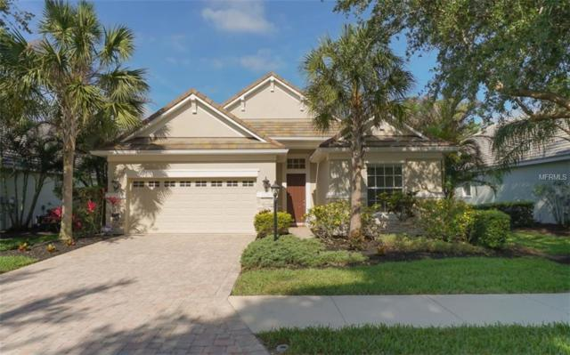 12205 Thornhill Court, Lakewood Ranch, FL 34202 (MLS #A4400896) :: Zarghami Group