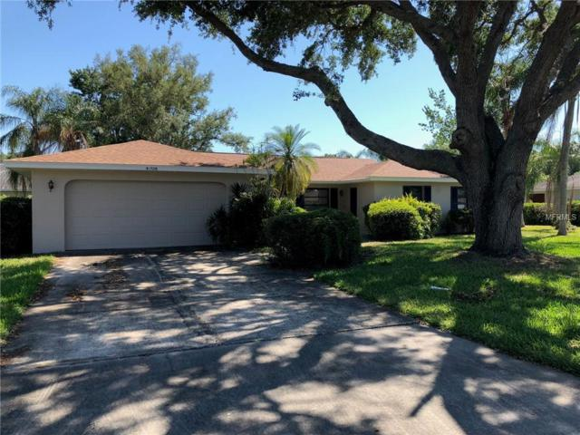 4708 Tournament Boulevard, Sarasota, FL 34243 (MLS #A4400900) :: Dalton Wade Real Estate Group
