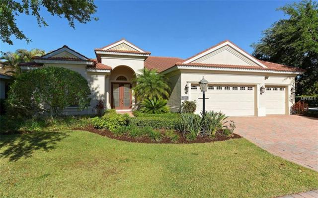 7434 Mizner Reserve Court, Lakewood Ranch, FL 34202 (MLS #A4400907) :: Zarghami Group