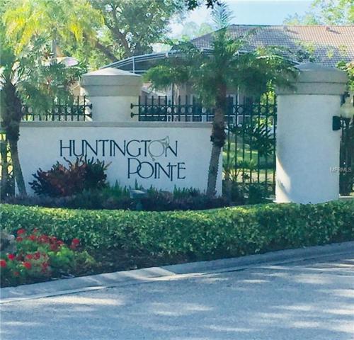 4101 Hearthstone Drive, Sarasota, FL 34238 (MLS #A4400918) :: Dalton Wade Real Estate Group