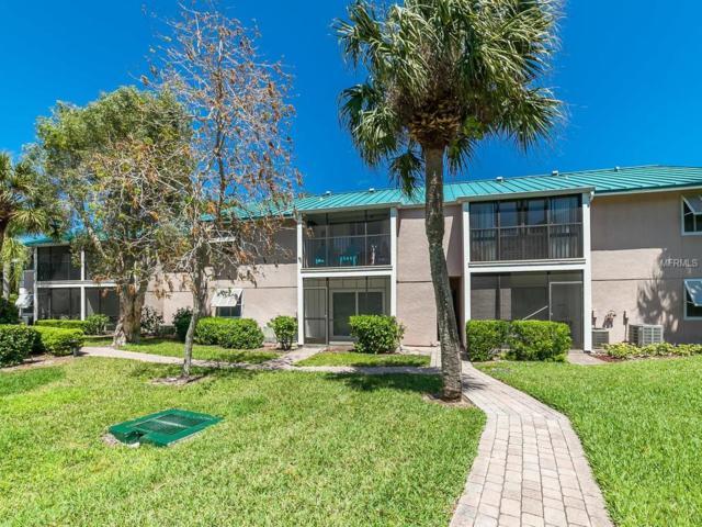 Address Not Published, Sarasota, FL 34242 (MLS #A4400940) :: TeamWorks WorldWide
