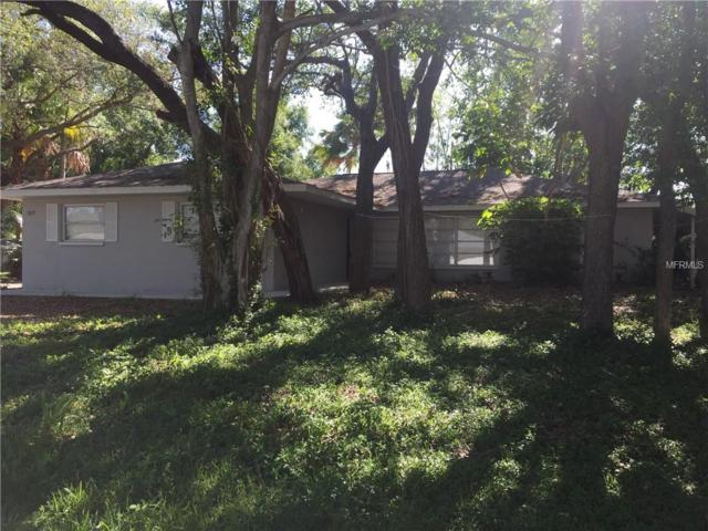 2635 Sweetland Avenue, Sarasota, FL 34232 (MLS #A4400958) :: Mark and Joni Coulter | Better Homes and Gardens