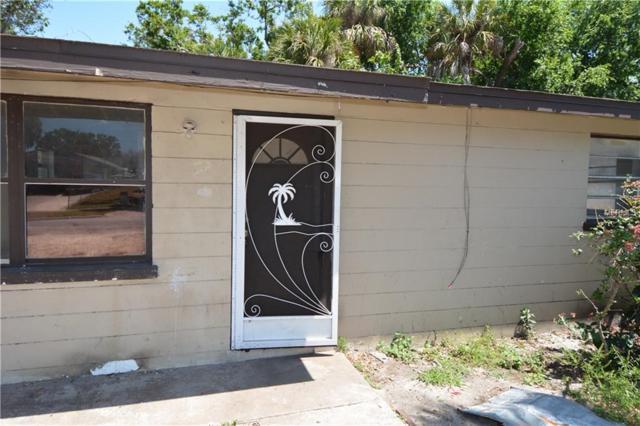 2950 Palmadelia Avenue, Sarasota, FL 34234 (MLS #A4400962) :: RE/MAX Realtec Group