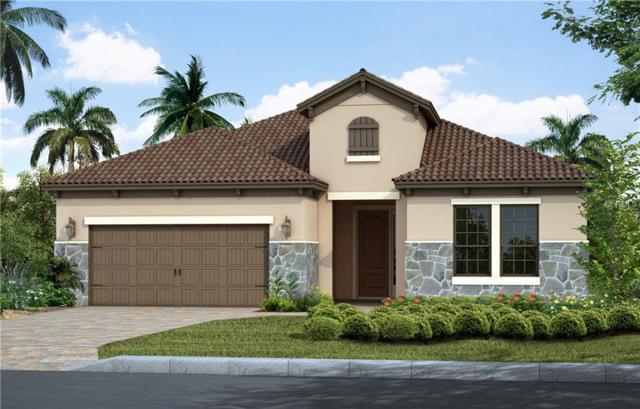 11816 Hunters Creek Road, Venice, FL 34293 (MLS #A4400964) :: TeamWorks WorldWide