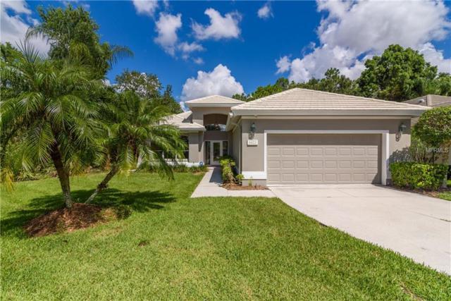 6423 Berkshire Place, University Park, FL 34201 (MLS #A4400996) :: Medway Realty
