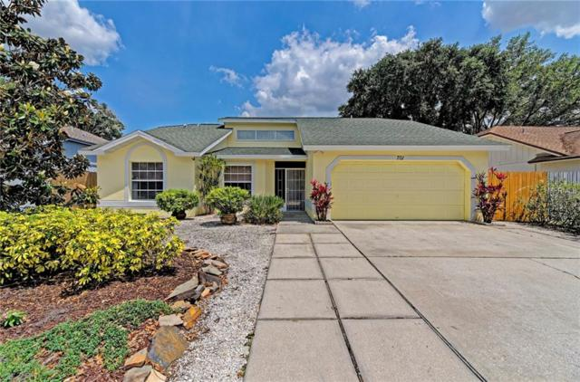 701 46TH Street E, Bradenton, FL 34208 (MLS #A4401014) :: Gate Arty & the Group - Keller Williams Realty