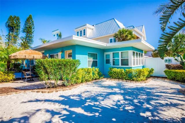 617 N Bay Boulevard, Anna Maria, FL 34216 (MLS #A4401047) :: Medway Realty