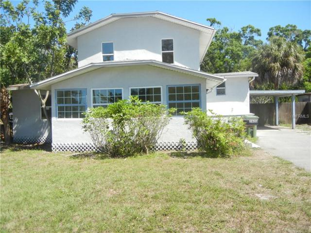 2820 17TH Avenue W, Bradenton, FL 34205 (MLS #A4401077) :: Medway Realty