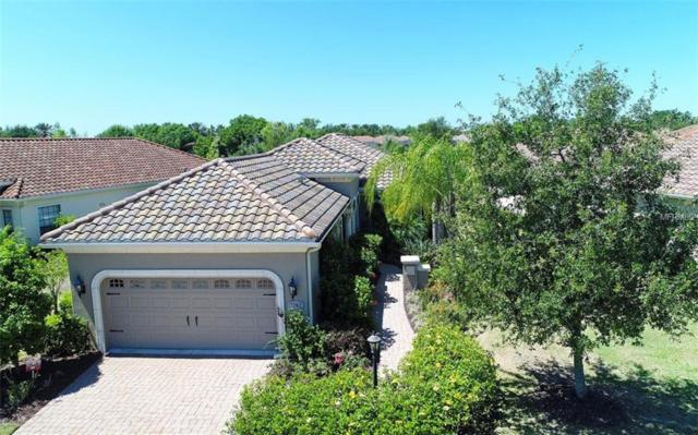 7282 Belleisle Glen, Lakewood Ranch, FL 34202 (MLS #A4401082) :: KELLER WILLIAMS CLASSIC VI