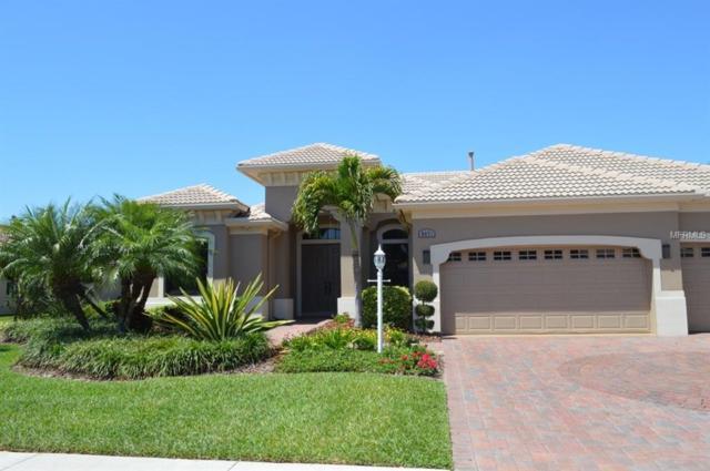 8071 Royal Birkdale Circle, Lakewood Ranch, FL 34202 (MLS #A4401101) :: KELLER WILLIAMS CLASSIC VI