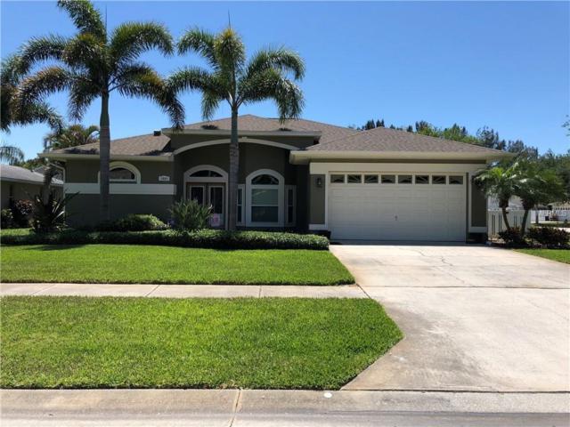 5884 117TH Avenue N, Pinellas Park, FL 33782 (MLS #A4401119) :: Revolution Real Estate
