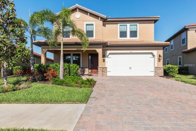 1048 Bradberry Drive, Nokomis, FL 34275 (MLS #A4401136) :: Zarghami Group