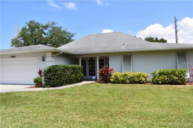 3699 Country Place Boulevard, Sarasota, FL 34233 (MLS #A4401143) :: Zarghami Group
