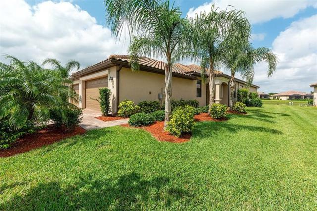 134 Babbling Brook Run, Bradenton, FL 34212 (MLS #A4401148) :: Zarghami Group