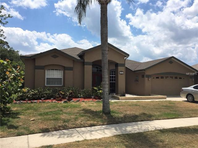 4934 Bookelia Circle, Bradenton, FL 34203 (MLS #A4401150) :: TeamWorks WorldWide