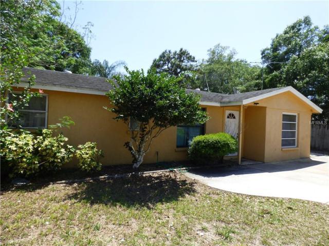 4120 Webber Street, Sarasota, FL 34232 (MLS #A4401162) :: Zarghami Group