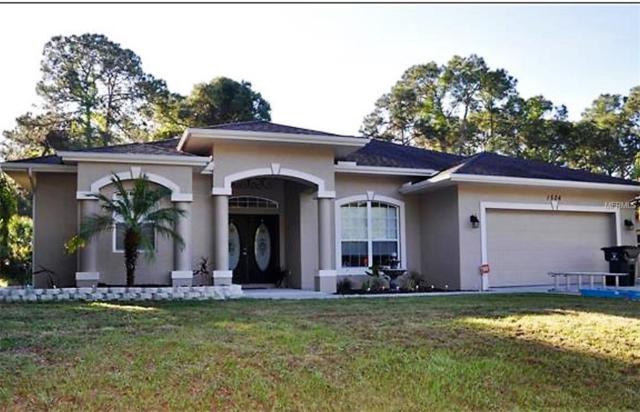 1504 Heath Lane, North Port, FL 34286 (MLS #A4401203) :: TeamWorks WorldWide