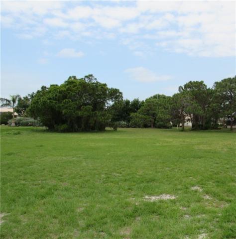 4280 Cape Haze Drive, Placida, FL 33946 (MLS #A4401206) :: The Price Group