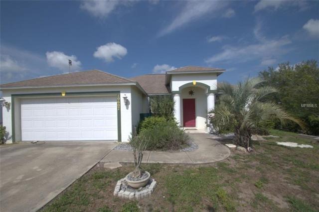 10607 Bud Rhoden Road, Palmetto, FL 34221 (MLS #A4401208) :: Medway Realty