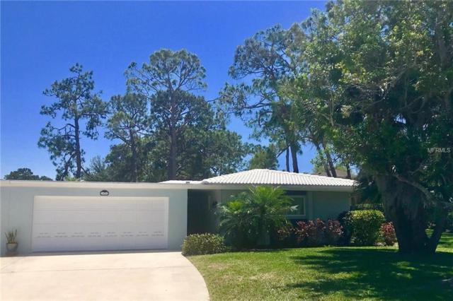 3608 Collins Street #1224, Sarasota, FL 34232 (MLS #A4401223) :: RE/MAX Realtec Group