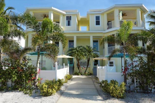 2203 Avenue C B, Bradenton Beach, FL 34217 (MLS #A4401238) :: The Duncan Duo Team